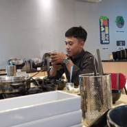 atipt28's profile photo
