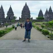 mohammadagusharyanto's profile photo