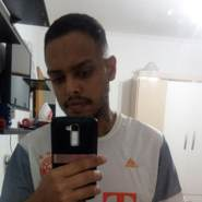 luan_nascimento_3's profile photo