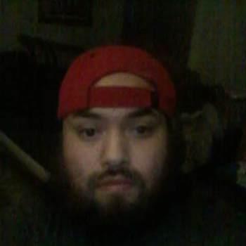 adrianm690_Texas_Single_Männlich