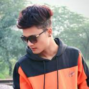 bidyutb677207's profile photo