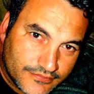 tony23712's profile photo