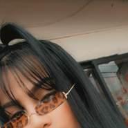 yarav52's profile photo