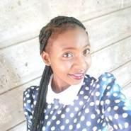 rachealn37283's profile photo