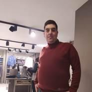gokhanb200's profile photo