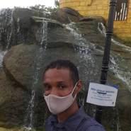 jandersons284958's profile photo