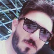 pooyas257142's profile photo
