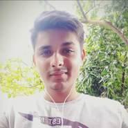 jordana645799's profile photo