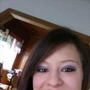 briana951779's profile photo