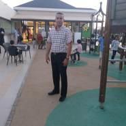 abdoua221023's profile photo