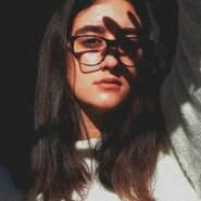 jekacodinhab's profile photo