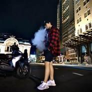 tanh712621's profile photo