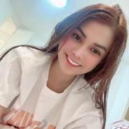 vicw339's profile photo