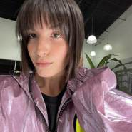 veronia201's profile photo