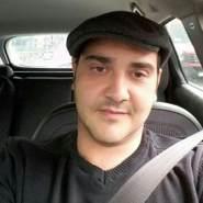 bennymannekensathotm's profile photo