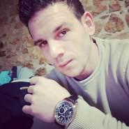petricaa494531's profile photo