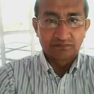oscari618093's profile photo