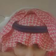 mtaablshok53529's profile photo