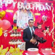 YasserAbuGhanem's profile photo