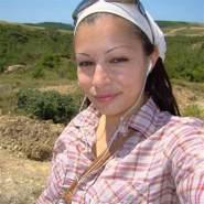 veronicaa973714's profile photo