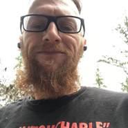 johne264903's profile photo