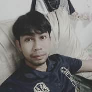 goodt418456's profile photo