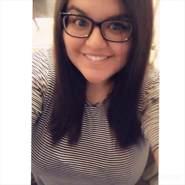 jolene85785's profile photo