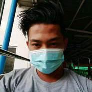 cuteb37's profile photo