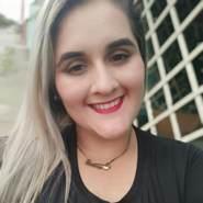 jasmin479834's profile photo