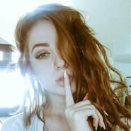selena551151's profile photo