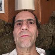 johnny426755's profile photo