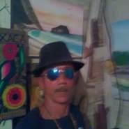 wilfredoperdomo's profile photo