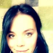 shahirizaz's profile photo
