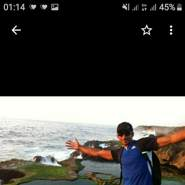 rachidd928868's profile photo