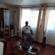 wafikallahyani's profile photo