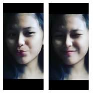 fangt44's profile photo