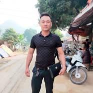tuk0906's profile photo