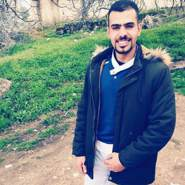 yazanm290414's profile photo