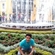 chalito114930's profile photo