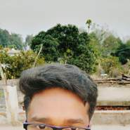 soumya943284's profile photo