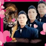 rzaa594's profile photo