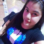 leila449535's profile photo