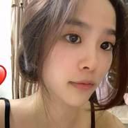 userrs013937's profile photo