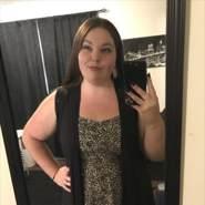 gracie994187's profile photo