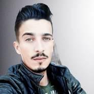 abda183319's profile photo