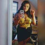 audrey681871's profile photo