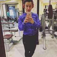kiara372813's profile photo