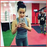 luciana81110's profile photo