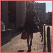 demi397300's profile photo