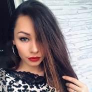 reagan241267's profile photo